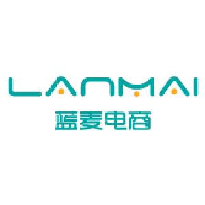 包含土冒app,土冒微信商城及土冒网,致力于打造中国特产平台第一品牌.图片