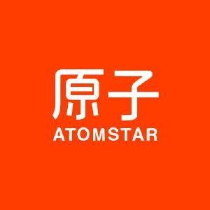 原子网logo