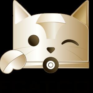 s  电子商务 上海 20-99人                  财富猫是一家专注于