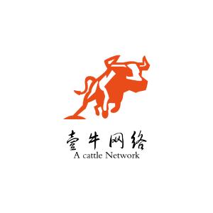 杭州壹牛logo图片