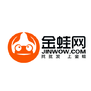 金渥logo