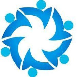 【蓝丝带活动策划面试】是个创业型的公司,公.-看准