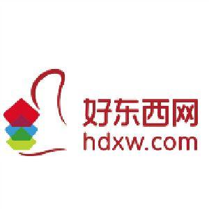 资讯logo_民声资讯logo