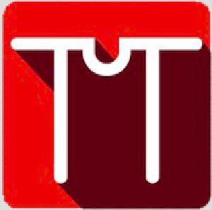 logo 标识 标志 设计 矢量 矢量图 素材 图标 300_297