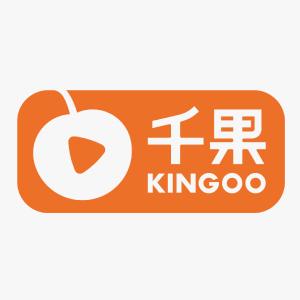 千果logo