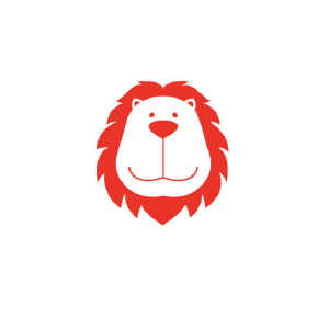 头像图标logo