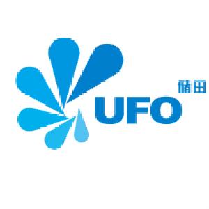 储田商务logo