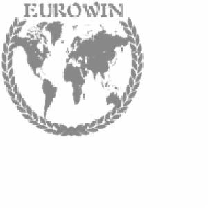 欧冠标志矢量图