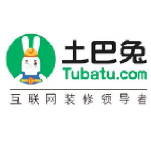 logo logo 标志 设计 图标 300_300