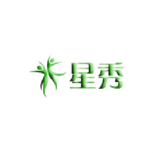 郑州星秀logo