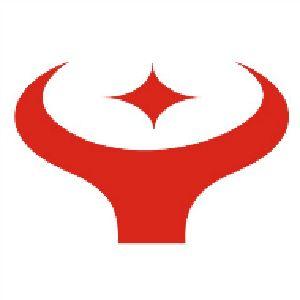 典牛金融logo
