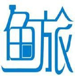 logo logo 标志 设计 矢量 矢量图 素材 图标 296_300