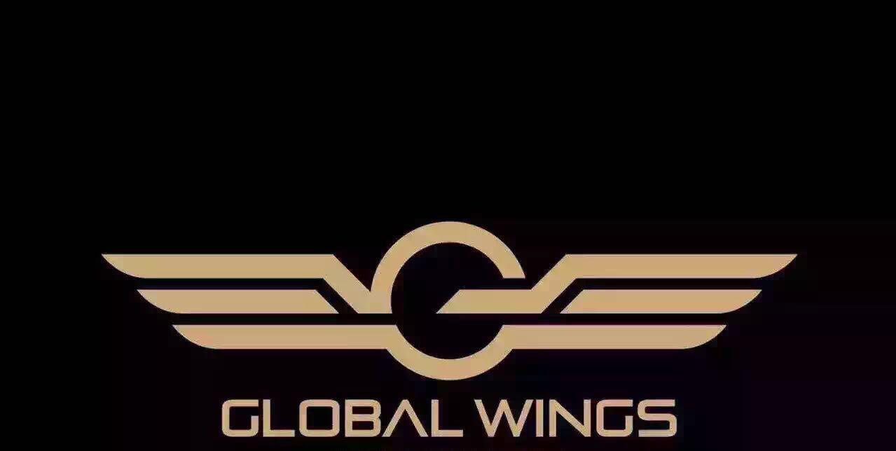 logo logo 标志 设计 矢量 矢量图 素材 图标 1279_644