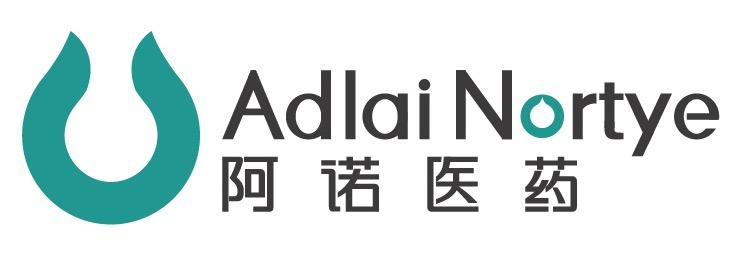 logo logo 标志 设计 矢量 矢量图 素材 图标 740_260