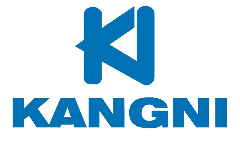 logo logo 标志 设计 矢量 矢量图 素材 图标 800_479