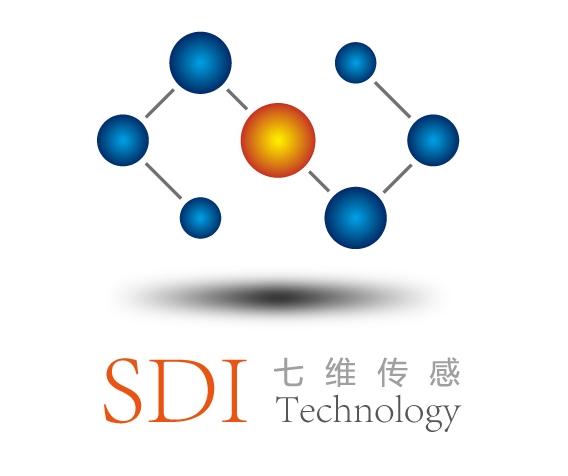集成电路 长沙 100-499人  长沙七维传感技术股份有限公司是集设计