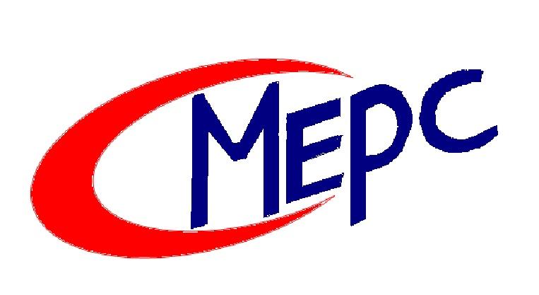 logo logo 标志 设计 图标 763_417