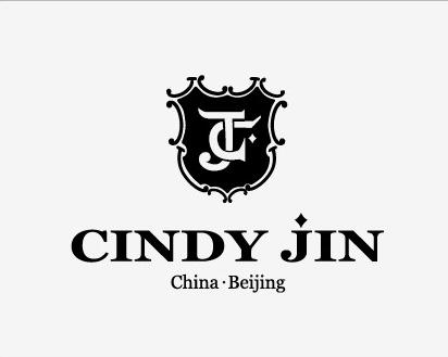北京靳朝晖室内装饰设计有限公司