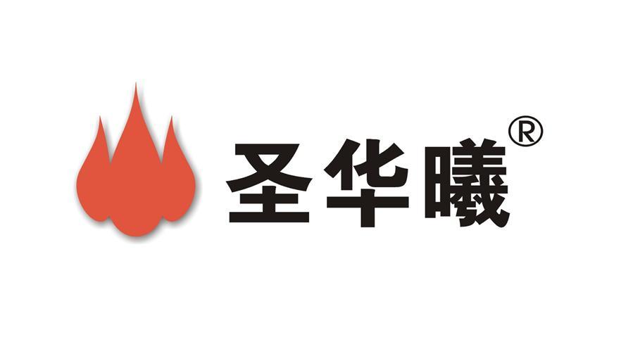 logo logo 标志 设计 矢量 矢量图 素材 图标 882_486