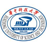 华中科技大学logo