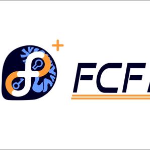 logo logo 标志 设计 矢量 矢量图 素材 图标 298_297