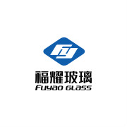 福耀玻璃(湖北)有限公司logo