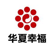 华夏幸福基业股份有限公司logo