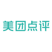 美团网logo