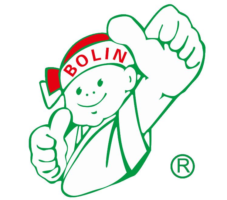 logo logo 标志 动漫 卡通 漫画 设计 头像 图标 748_658
