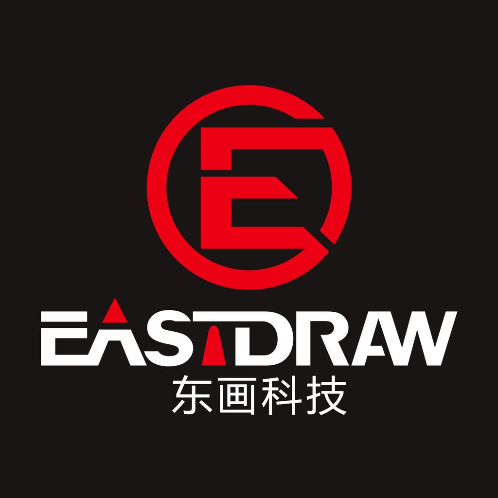 上传公司logo 东画科技照片 共1张照片 如果您(曾)在东画科技工作,请图片