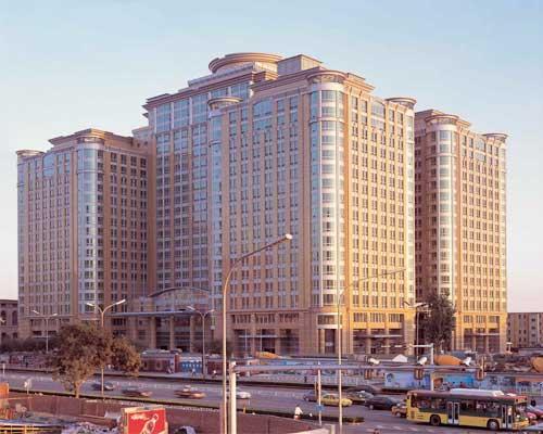 新华人寿保险股份有限公司方正县所在位置