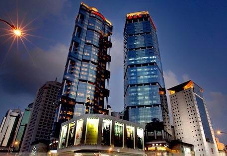 上海万豪酒店集团_万豪国际(marriott)酒店集团 酒店 500-999人 成立时间 2012-01 上海