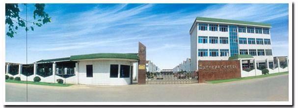 合肥佳通轮胎厂_佳通轮胎(中国)投资有限公司部门经理助理