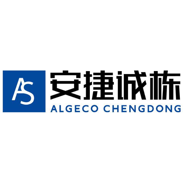 安捷诚栋国际集成房屋(北京)有限公司logo