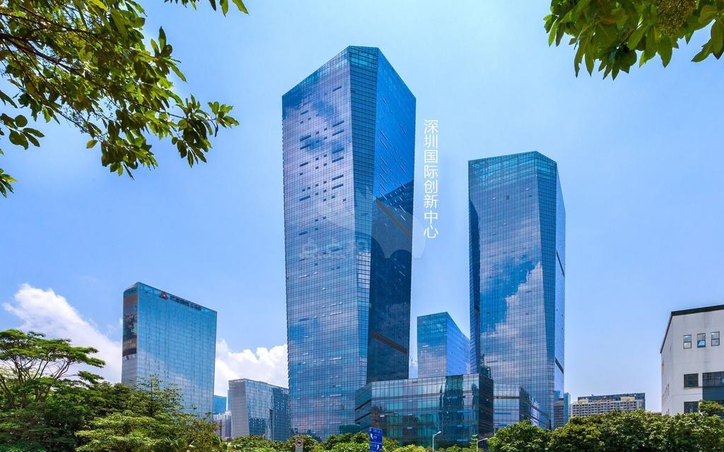 深圳科安达电子科技股份有限公司工资  电子/半导体/集成电路 100-499