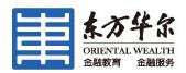 北京金融咨询公司logo