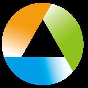 logo 标识 标志 设计 矢量 矢量图 素材 图标 300_299