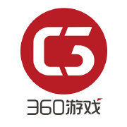 星辉logo