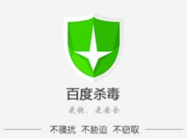 1分11选5产品 logo