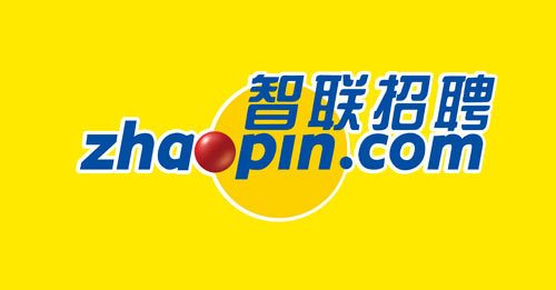 招聘网络,人才招聘服务已覆盖中国大陆,香港,印尼,马来西亚,菲律宾