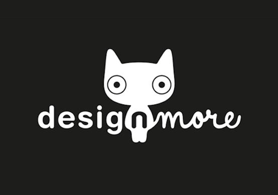 今年9月30日至10月7日,设计猫主题公园将在朝阳公园开幕,设计爱好者们