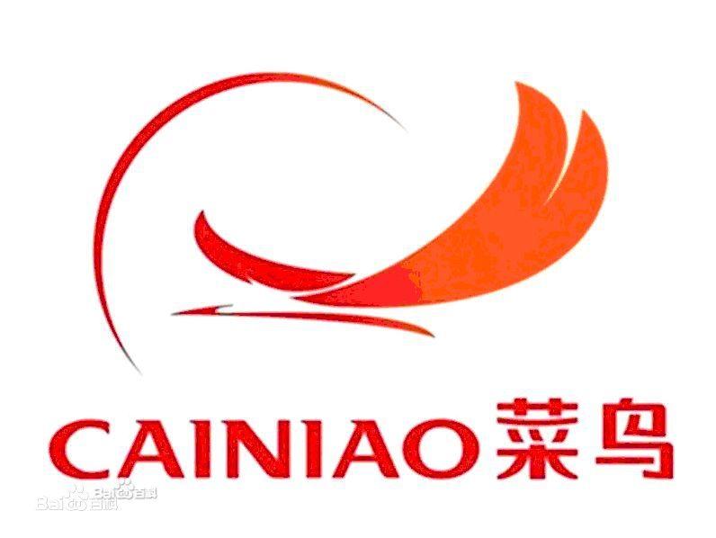 京东物流logo素材