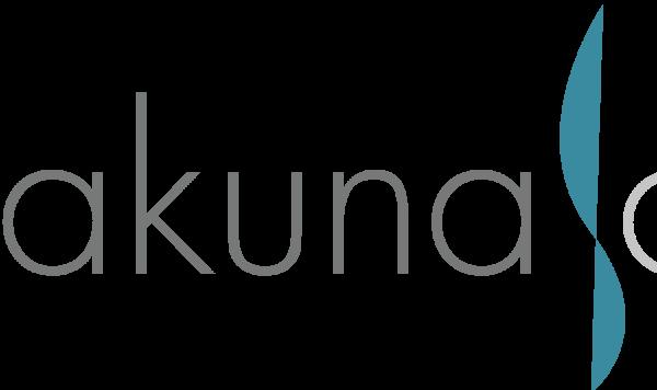 奥可纳软件技术(上海)有限公司量化分析师面试】Akuna 笔试经验-看准网