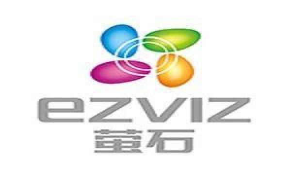 產品logo