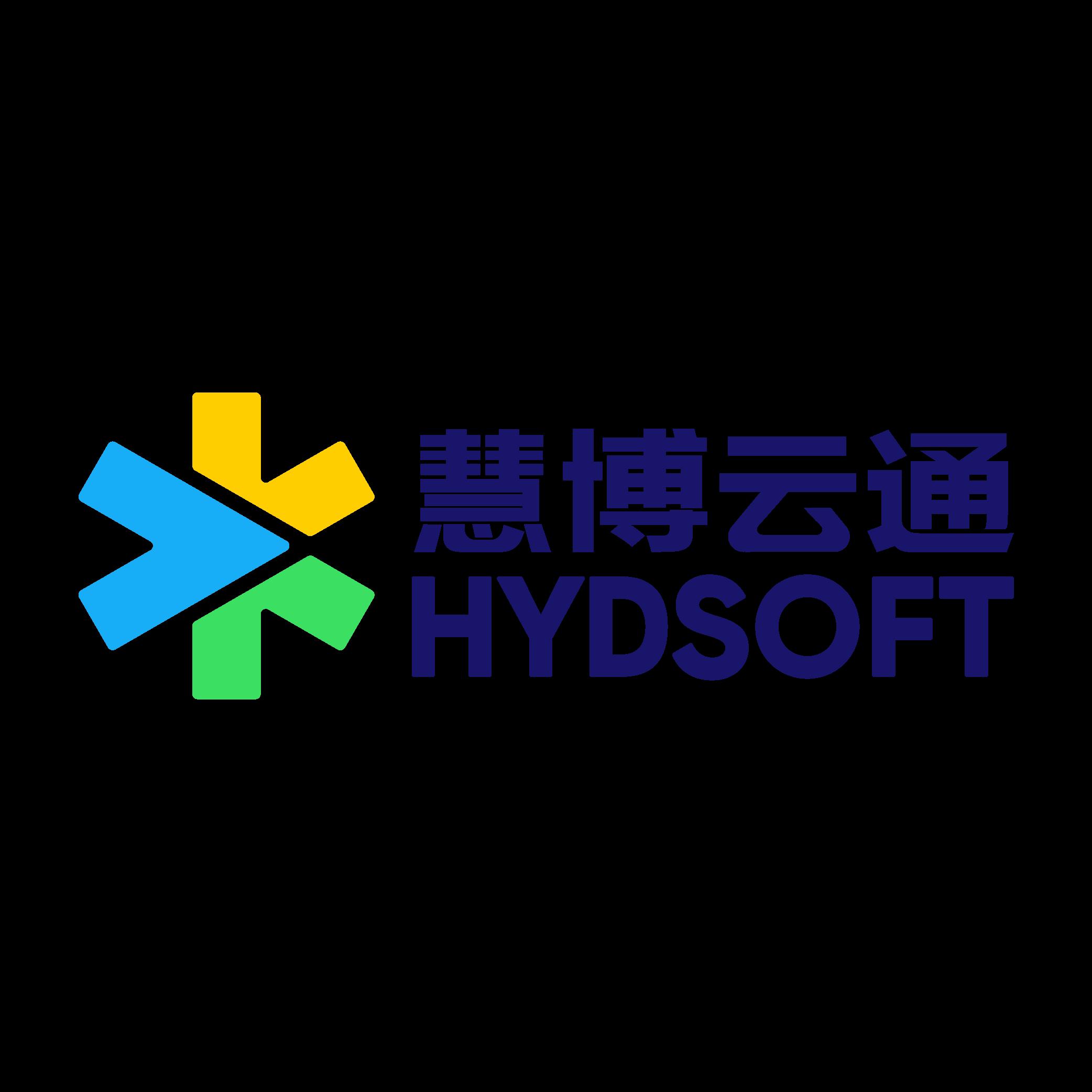 慧博云通科技股份有限公司