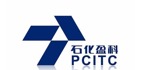 石化盈科办公环境-20161019