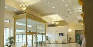 北京德尔康尼医院_【北京德尔康尼骨科医院怎么样】就是个私立的医院,收费就跟 ...