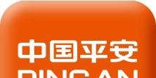 {中国平安财产保险股份有限公司 } 公司照片