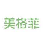 美格菲logo
