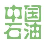 中国石油天然气管道局logo